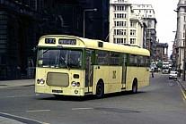 SKB691G Merseyside PTE Liverpool CT
