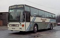 E58VHL Gath,Dewsbury