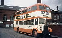 3694NE SELNEC PTE Manchester CT