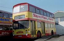 CWG726V Stotts,Oldham Mainline SYPTE