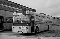 KRU55F Bournemouth CT
