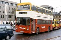 GTO303V Clydeside 2000 Derby CT