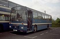 OTL3 (YPD125Y) Rebody Delaine,Bourne LCBS