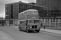 1949U West Yorkshire RCC Ledgard,Armley