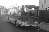 GNR18L Gibson,Barlestone