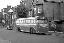 HOU900 Aldershot & District