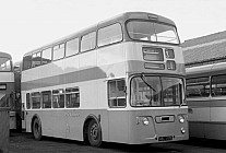 AEL177B Creamline,Tonmawr Bournemouth CT
