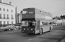 ATB597A Fishwick,Leyland
