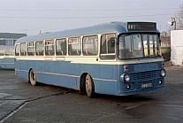 GLS286N Vanguard,Bedworth Alexander Midland