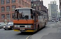 8868VC (VWX367X) Voel,Dyserth Wallace Arnold