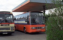 E569UHS Lofty,Mickle Trafford Parks,Hamilton
