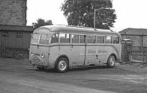 ARA475 Silver Service,Darley Dale