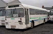 NRE582L Jowitt,Tankersley Poole,Alsager Bank