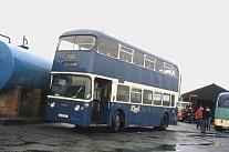 CYS570B Llynfi,Maesteg GGPTE Glasgow CT