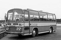 LBT380N Thornes,Bubwith