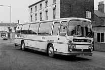 BKH923K East Yorkshire