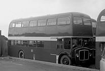 5589ET Bedlington & District SYPTE Rotherham CT