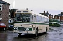 FHW156D Kime,Folkingham Bristol OC
