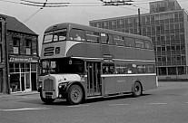 CCX439B Huddersfield CT