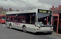 R641MBV Springfield(Tresize),Wigan
