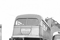 MTB60 Bleanch,Hetton-le-Hole Lancashire United