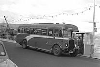 BSC503 Dunoon MS W.Alexander,Falkirk SMT
