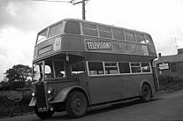 BTH910 Rebody West Wales,Tycroes James,Ammanford