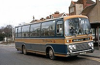 LPE42P Tillingbourne Bus,Gomshall
