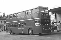 4613TF Lancashire United