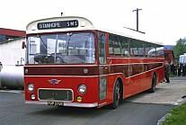 FUP272C Stanhope MS,Stanhope