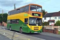 F111XCW 2-Way,Scunthorpe RoadCar Blazefield Burnley Stagecoach Burnley Burnley & Pendle