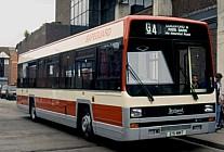 E51MMT Safeguard,Guildford