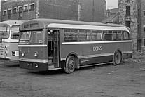 DRN135 Doig,Glasgow Ribble MS