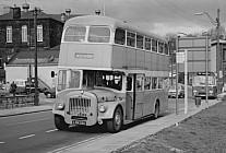 LSN286 Longstaff,Mirfield Cunningham,Paisley Garelochhead CS