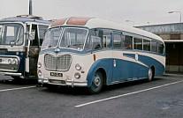 143CLG Glover,Ashbourne Bullock,Cheadle