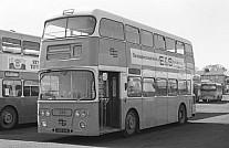 ABB64B Grampian RT Tyne&Wear PTE Newcastle CT
