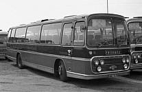 XWW757G West Yorkshire PTE Badderley,Holmfirth