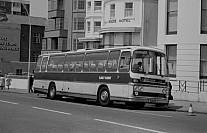 520FN Rebody East Kent