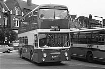 HUG33N Severn Dunscroft