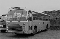 AJA357L Greater Manchester PTE SELNEC PTE