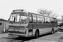 JNK561N Audawn,Corringham Davies,Halewood