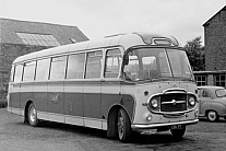 1361PT Saltburn MS,Saltburn Wilkinson,Sedgefield