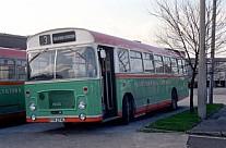YFM274L Lyntown,Eccles Crosville MS