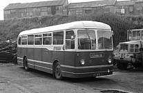 125MTE Stokes,Carstairs Lancashire United