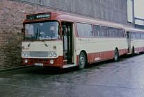BSD853T Western SMT