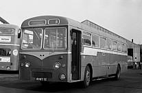 8087TE Lancashire United