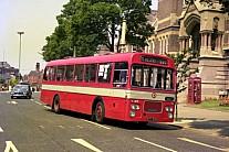 NTC128G Lancashire United