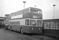 7007WU Mexborough & Swinton