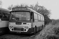AFS55B Eastern Scottish