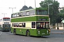FCK24Y Blackburn Transport